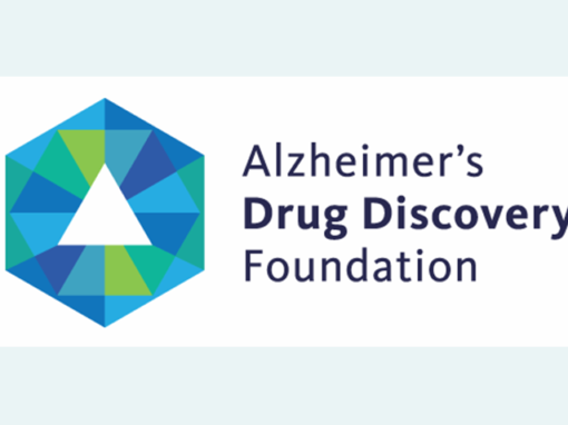 12th Annual Drug Discovery for Neurodegeneration Conference