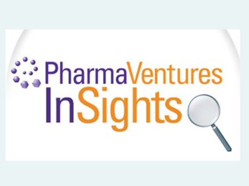 Prof. Willbold´s interview with PharmaVentures