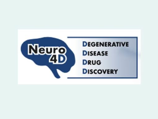 Neuro4D Conference