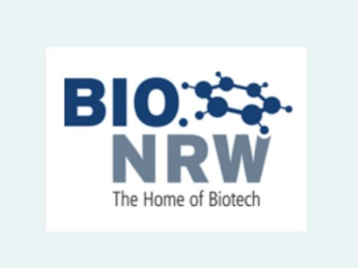 09th BIO.NRW Business Angel Congress